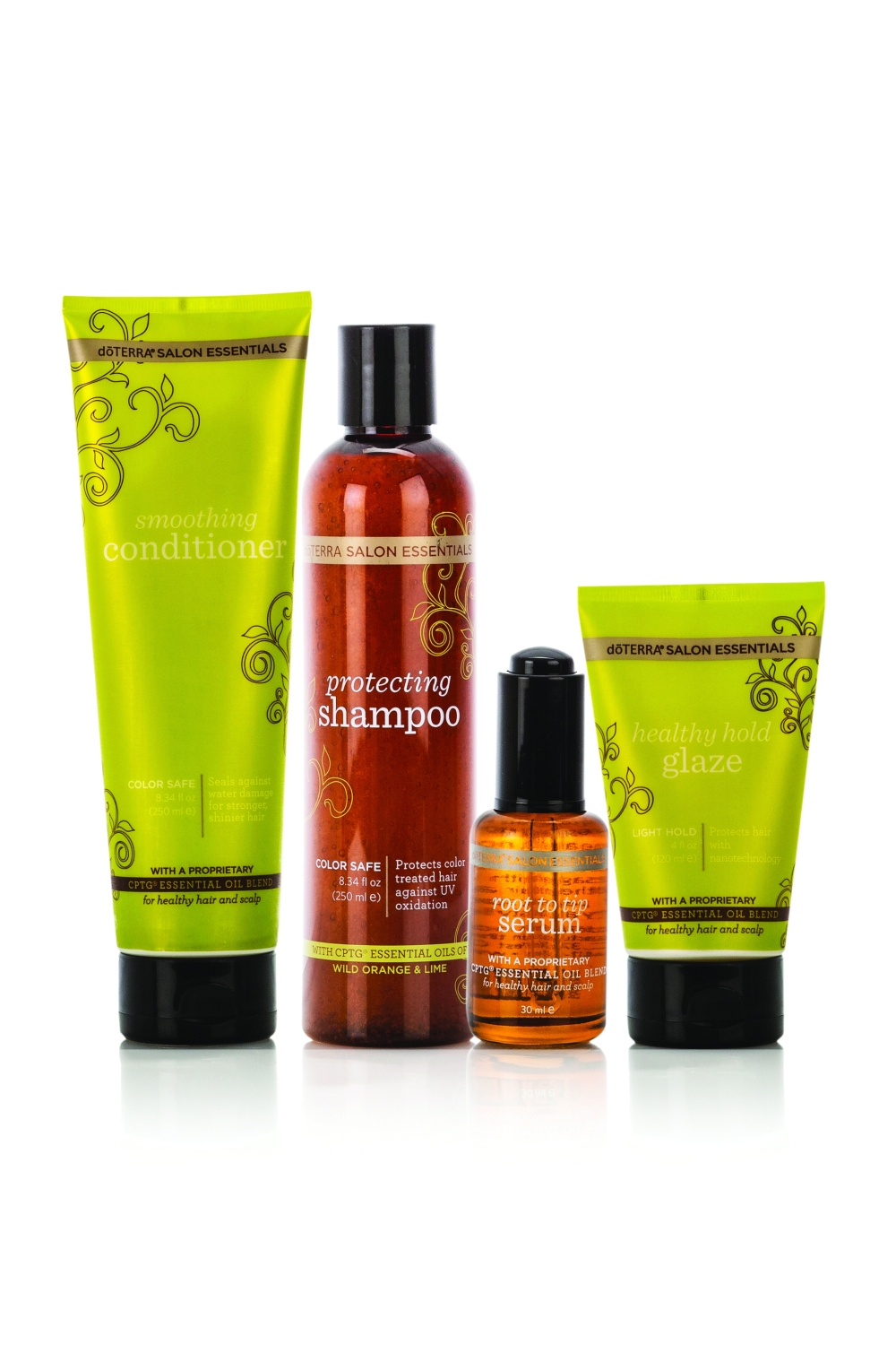doterra-salon-essentials-hair-care-system.jpg