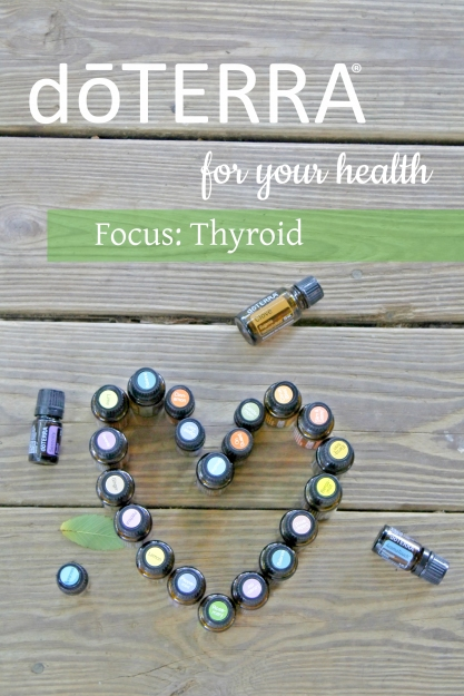 header Thyroid.jpg