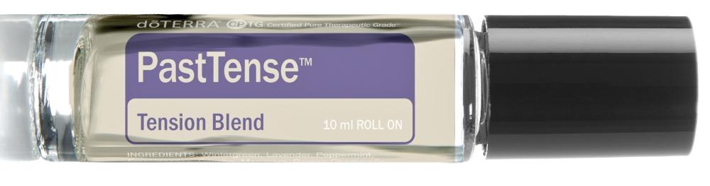 pasttense-10ml.jpg